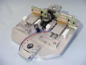 Automotive ECU Inertial Measurement System_1