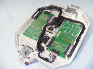 Automotive ECU Inertial Measurement System_3