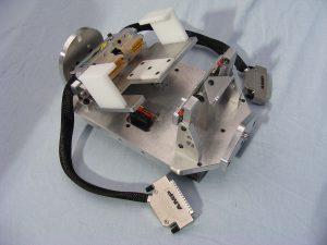 Automotive ECU Rollover Cartridge 2