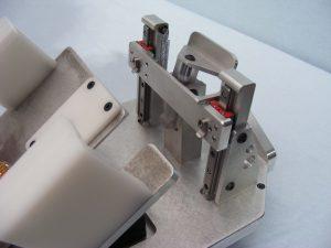 Automotive ECU Rollover Cartridge 3
