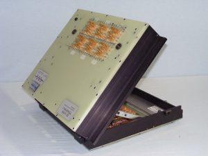 In-Line TSR ICT Fixture 3