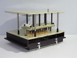 inline-tsr-test-fixture